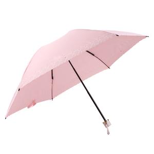 浮云浅梦三折伞